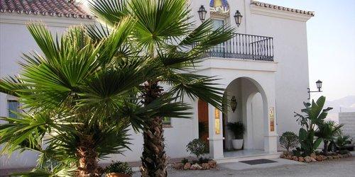 Забронировать Villa Guadalupe