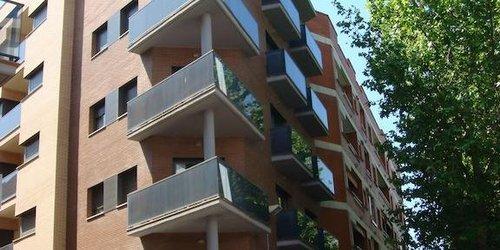 Забронировать Apartaments Lloveras