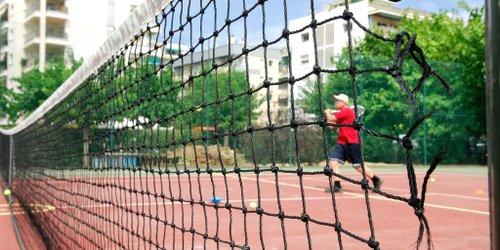 Забронировать Hotel Surf Mar