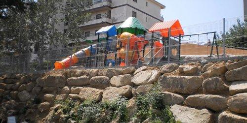 Забронировать Hotel Samba