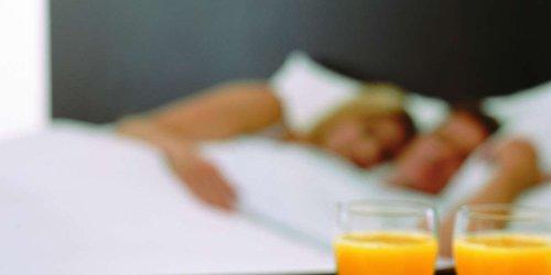 Забронировать Andaz Wall Street - A Hyatt Hotel