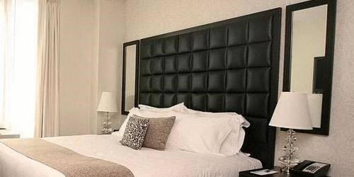 Забронировать Distrikt Hotel New York City