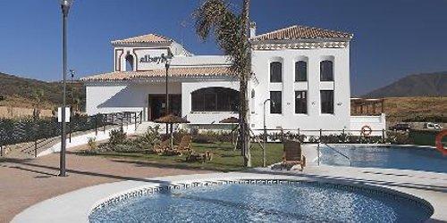 Забронировать Albayt Resort & Spa