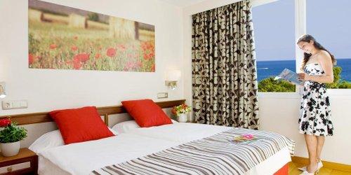Забронировать Hotel Ivory Playa Sports & Spa