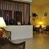 Hotel Riviera photo #9