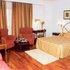 Hotel Santa Cecilia photo #1