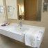 Hotel Santa Cecilia photo #9