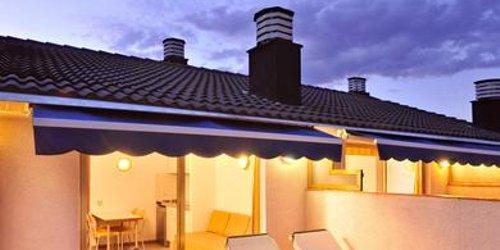 Забронировать Hotel Miami