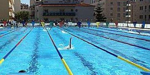 Забронировать Hotel Sant Jordi Thalasso Spa