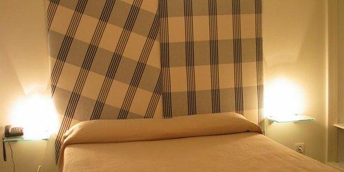 Забронировать Bilborooms