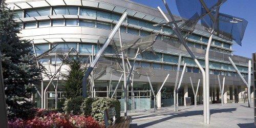 Забронировать Spa Jardines de Albia