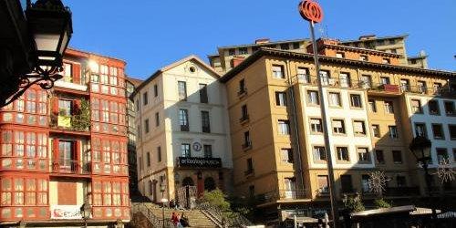 Забронировать Hotel Vista Alegre