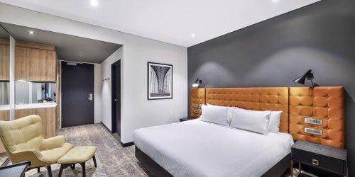 Забронировать Vibe Hotel North Sydney