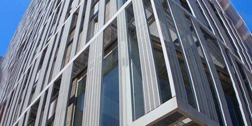 Забронировать Urbany Hostel Barcelona