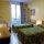 Residencia San Marius-Traves