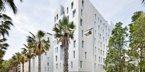 Забронировать Lugaris Sea The Home Concept