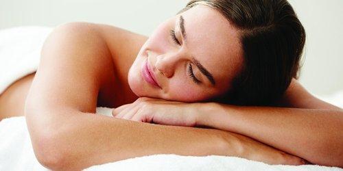 Забронировать Four Seasons Hotel Sydney