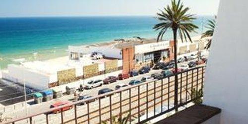 Забронировать Hotel Miramar Badalona