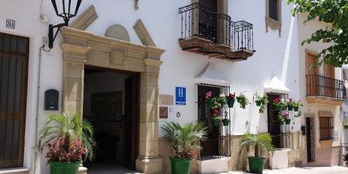 Забронировать Casa Veracruz