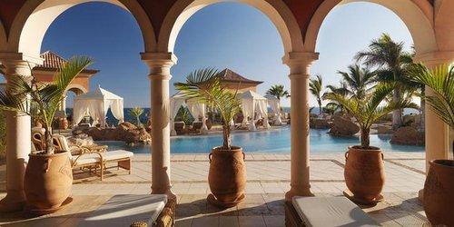 Забронировать Iberostar Grand Hotel El Mirador - Adults Only