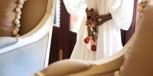 Забронировать Hotel Bahia