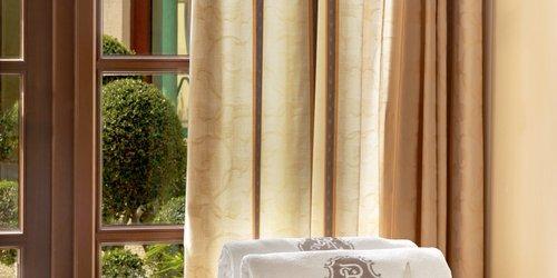 Забронировать The St. Regis Mardavall Mallorca Resort