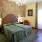 Pousadas de Compostela Hotel Monumento Monasterio de Aciveiro