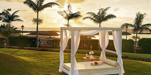 Забронировать Sheraton Fuerteventura Golf & Spa Resort