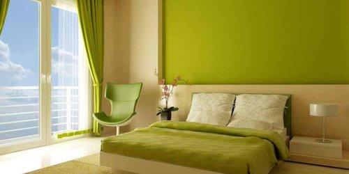 Забронировать Tropicana Ibiza Coast Suites