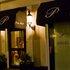 Paleis Hotel photo #15