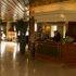 Hampshire Hotel - Babylon Den Haag photo #12