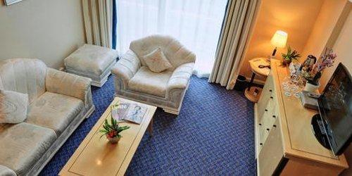 Забронировать Arora Hotel Heathrow
