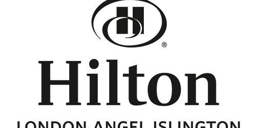 Забронировать Hilton London Islington