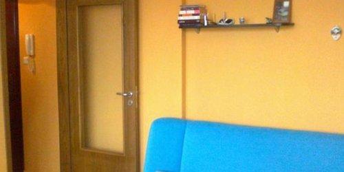 Забронировать Evgeniya's Apartment in Obzor