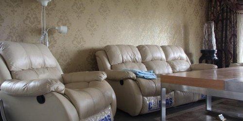 Забронировать Beidaihe Binhai Forest Yicheng Villa