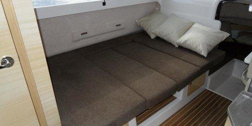 Забронировать Hausboot in Potsdam