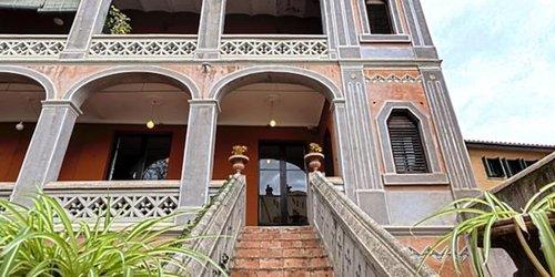 Забронировать Casa Mercè Girona