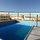 Luxury Maisonette Apartment