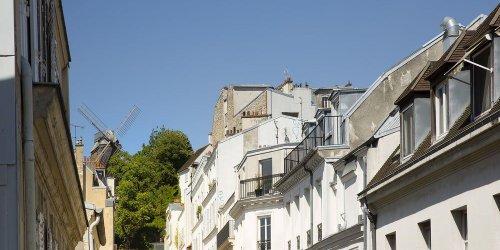 Забронировать Hôtel des Arts