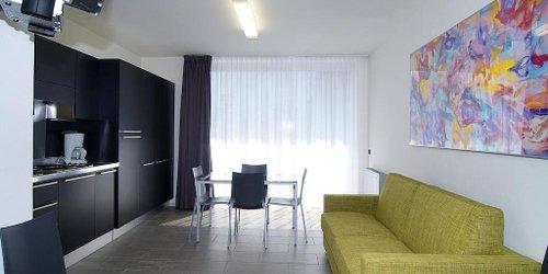 Забронировать Apartments Garda Lake