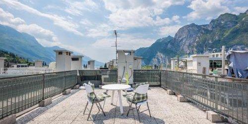 Забронировать Appartamento Brione