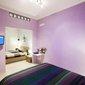 ComfortHouse Plus