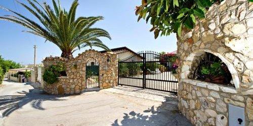 Забронировать Casa Vacanze Spiaggia Playa