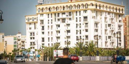 Забронировать Appart Hotel Le Rio