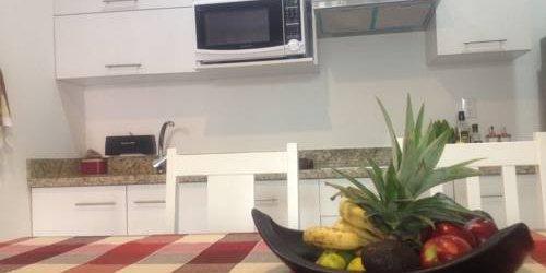 Забронировать Apartment in Buena Vida