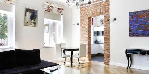 Забронировать Sopockie Apartamenty - Diamond Apartment