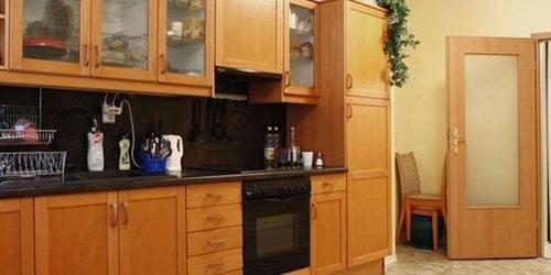 Забронировать Sopockie Apartamenty - Boston Apartment