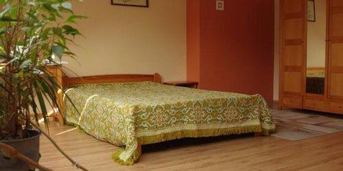 Забронировать Apartament Milenium - Sopot