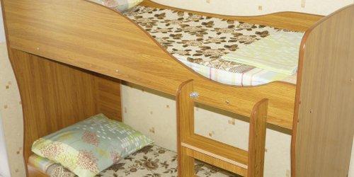 Забронировать Hostel Khabarovsk Best House