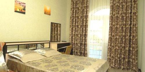 Забронировать Guest House on Turgeneva